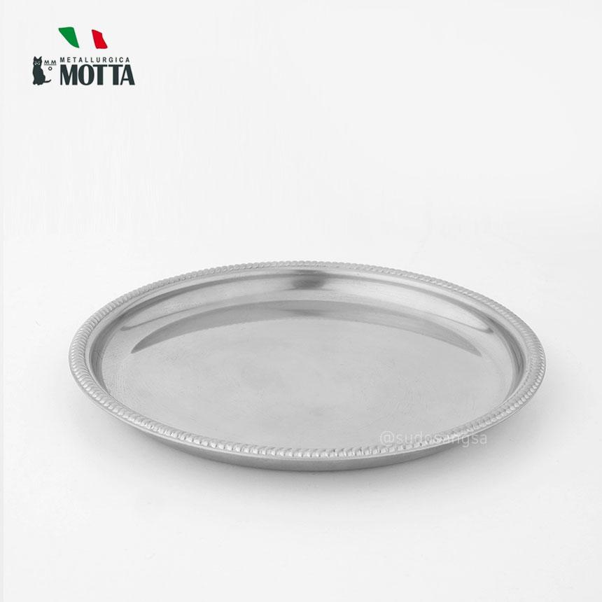 모타 MOTTA 산마르코 원형 접시 15