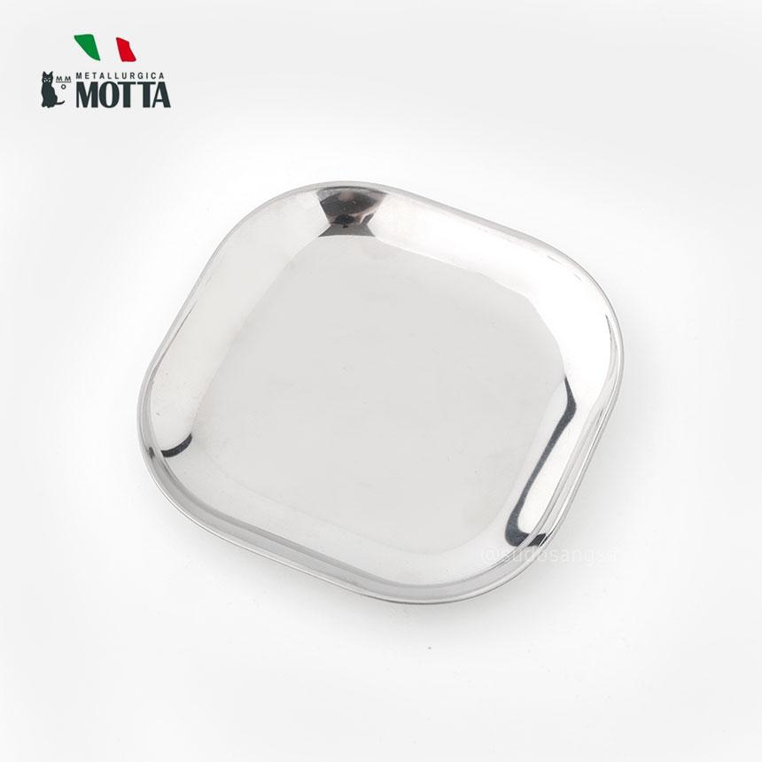 모타 MOTTA 모던사각 코스터 11