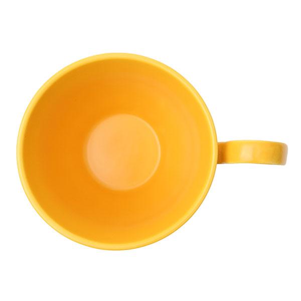 위즈라인 줄머그/머그컵/라떼컵/음료컵 7종