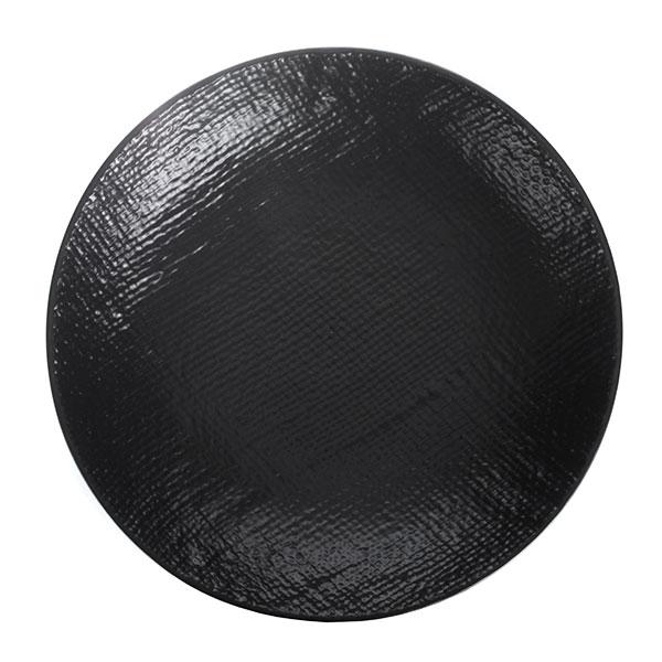 루전 니트 찬기 중 488ml 블랙