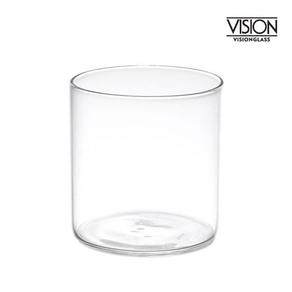 비전글라스 유리 머그컵/오븐,냉동고사용가능 DW 400ml 비전글래스
