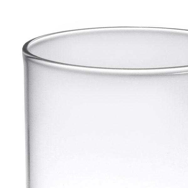 비전글라스 유리 머그컵/오븐,냉동고사용가능 PL 180ml 비전글래스
