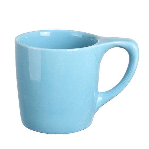 낫뉴트럴 LINO 머그컵 296ml 블루