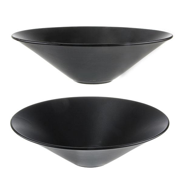 파스타볼 v우동기 블랙