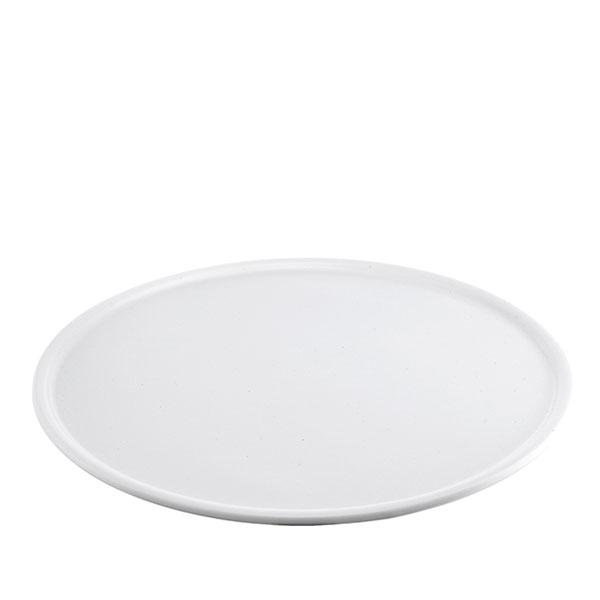 위즈라인 접시 2종