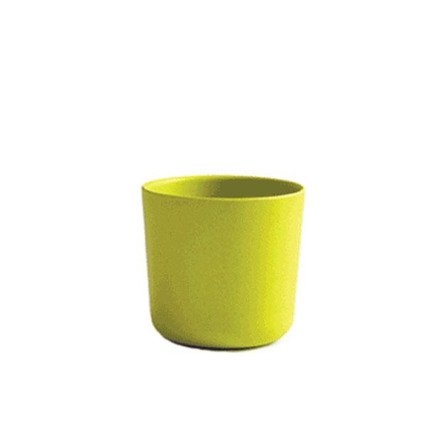 BIOBU 바이오부 컵 S 라임 유아식기 어린이 유치원 그릇