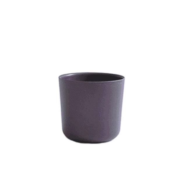 BIOBU 바이오부 컵 S 퍼플 방비노 로쏘꼬모