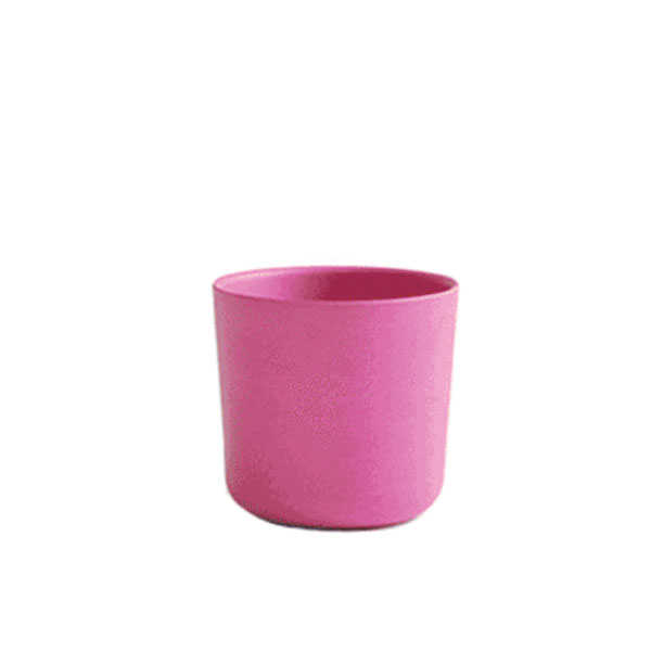 BIOBU 바이오부 컵 S 로즈 방비노 로쏘꼬모