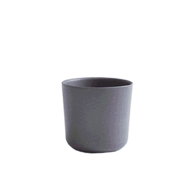 BIOBU 바이오부 컵 S 스모크 방비노 로쏘꼬모