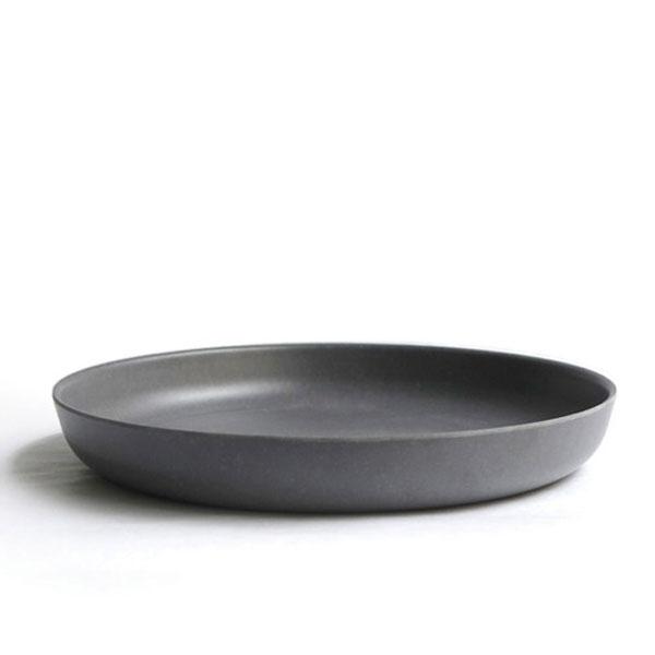 BIOBU 바이오부 트레이 R 스모크 유아식기 유아그릇