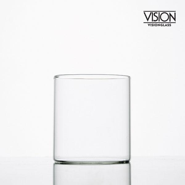 비전글라스 유리 머그컵/오븐,냉동고사용가능 W 300ml 비전글래스