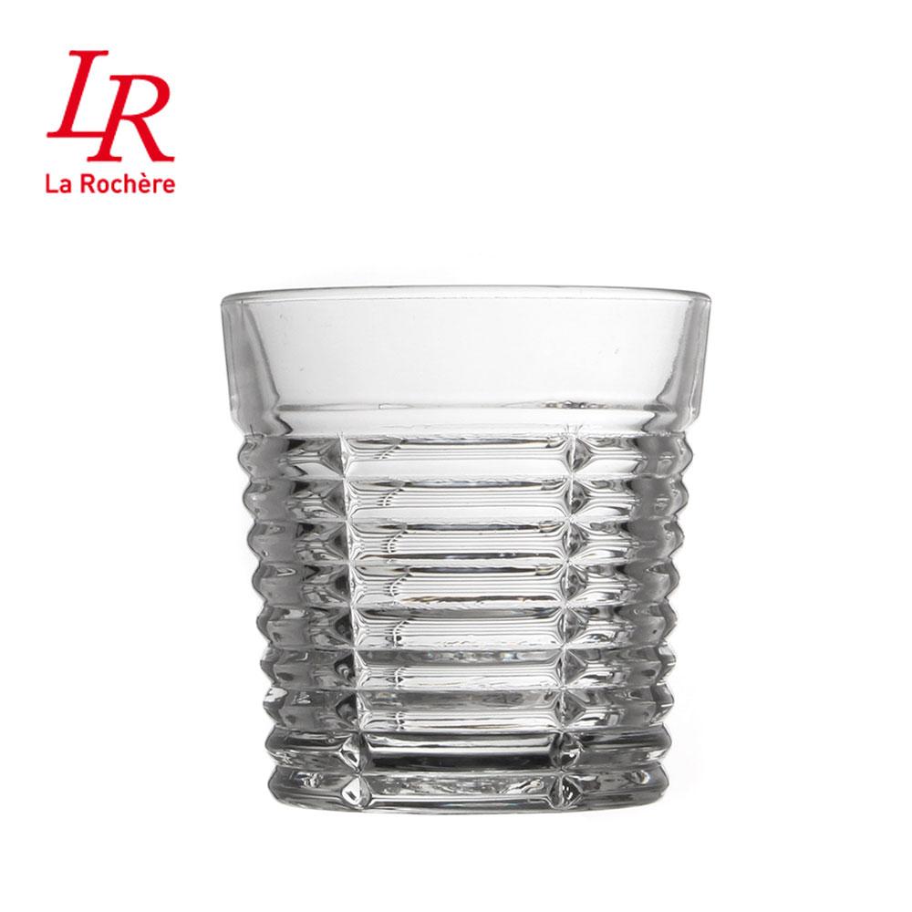 라로쉐 샷잔 글라스컵