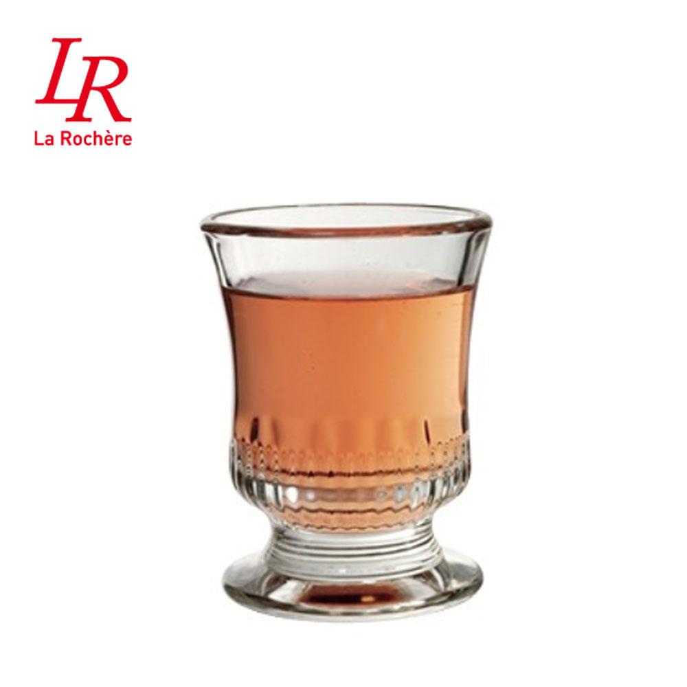 라로쉐 Larochere 글라스 리슐리외 텀블러 170ml