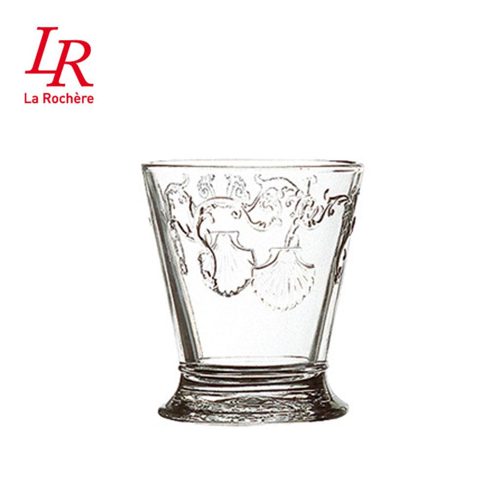 라로쉐 Larochere 글라스 베르사유 텀블러 250ml
