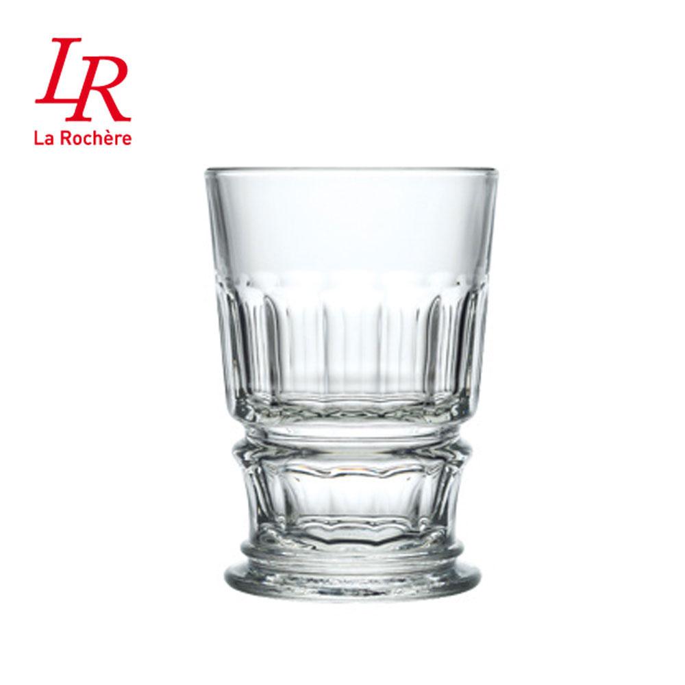 라로쉐 Larochere 글라스 압생트 텀블러
