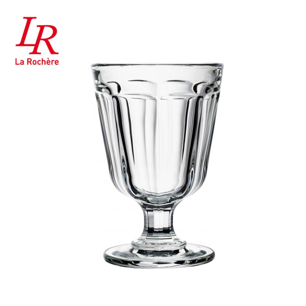 라로쉐 Larochere 글라스 앙주 고블렛 대 280ml
