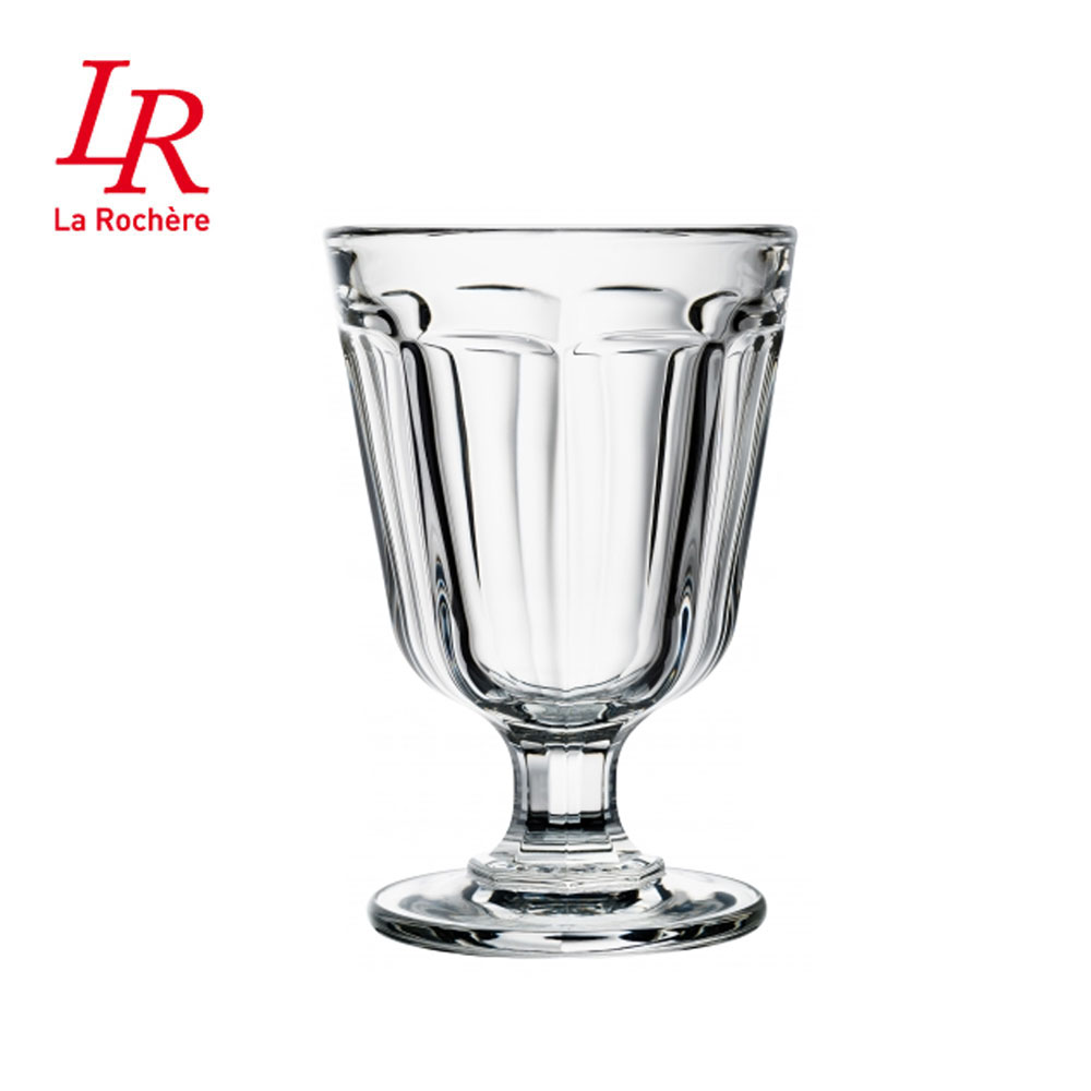 라로쉐 Larochere 글라스 앙주 고블렛 소 230ml