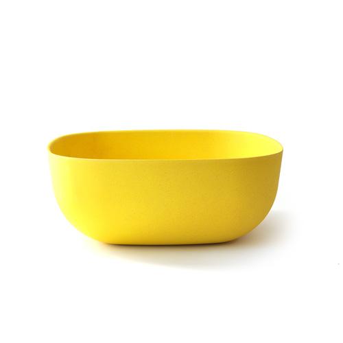 바이오부 구스토 사이드볼 레몬
