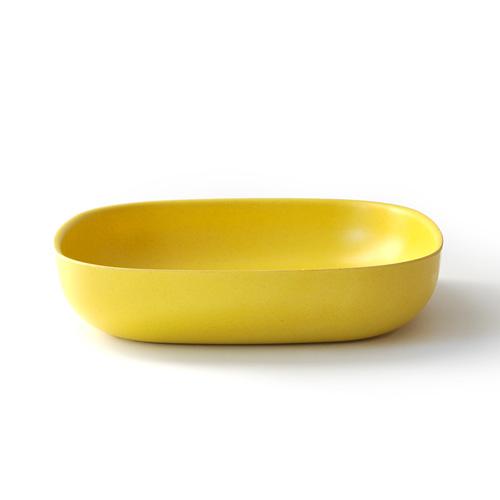 바이오부 구스토 파스타볼 레몬