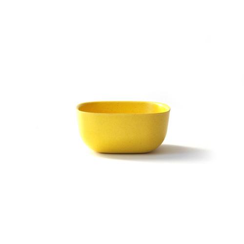 바이오부 구스토 볼 S 레몬