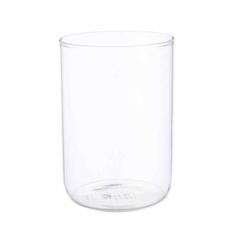 비전글라스 유리 머그컵/오븐,냉동고사용가능 RM(MEDIUM) 비전글래스