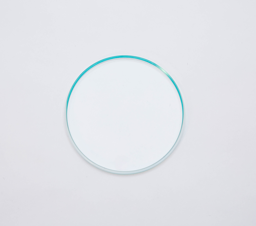 비전글라스 LID84(PL/DW전용) 컵 받침, 뚜껑, 접시 다용도 활용