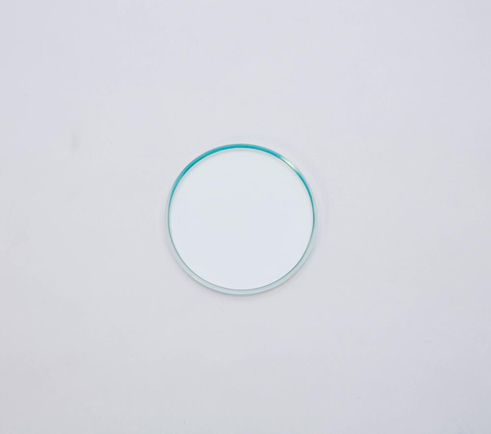 비젼글라스 LID57(SS/HSS/MG-SS전용) 컵 받침, 뚜껑, 접시 다용도 활용